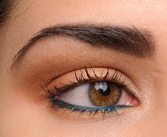 Too Faced Licorice Eyeshadow