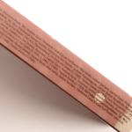 Too Faced Semi-Sweet Chocolate Bar Eye Palette