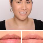 Anastasia Pure Hollywood Liquid Lipstick