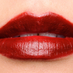 Bite Beauty #001 Lip Lab Limited Release Crème Deluxe Lipstick