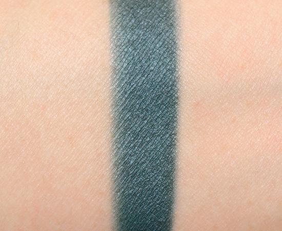 ColourPop Effect Super Shock Shadow