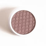 ColourPop Girl Crush Super Shock Shadow