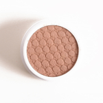 Colour Pop Hanky Panky Super Shock Shadow
