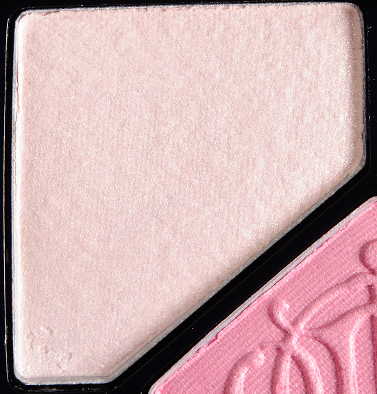 Dior House of Pinks #1 Eyeshadow