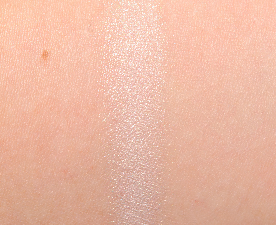 Dior House of Pinks #1 Eyeshadow