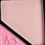 Dior House of Pinks Kingdom of Colors 5 Couleurs Couture Colors & Effects Eyeshadow Palette