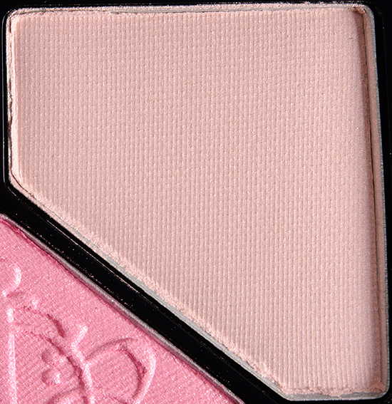 Dior House of Pinks #2 Kingdom of Colors Couture Eyeshadow