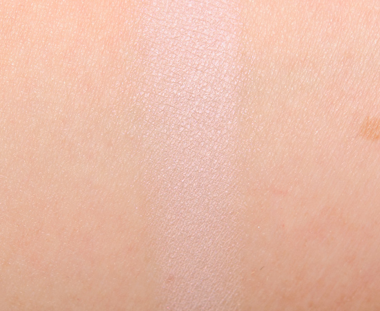 Dior House of Pinks #2 Eyeshadow