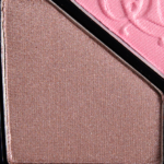 Dior House of Pinks #4 Kingdom of Colors Couture Eyeshadow