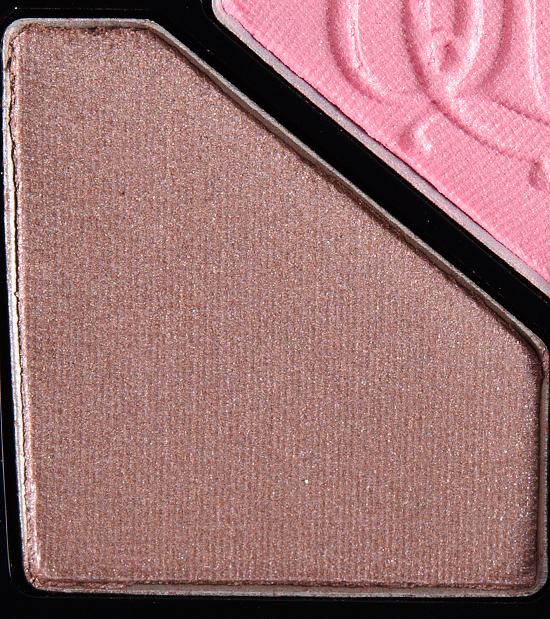 Dior House of Pinks #4 Eyeshadow