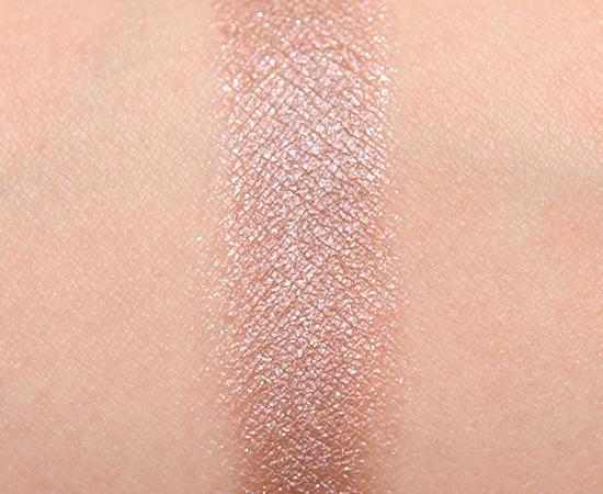 Dior House of Pinks #4 Eyeshadow