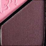 Dior House of Pinks #5 Kingdom of Colors Couture Eyeshadow