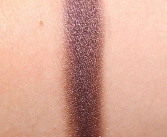 Dior House of Pinks #5 Eyeshadow