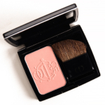 Dior Peach Splendor Vibrant Color Powder Blush