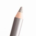 Estee Lauder Chrome Double Wear Stay-in-Place Eye Pencil