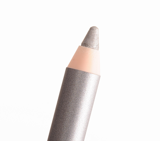 Estee Lauder Chrome Double Wear Stay-in-Place Eye Pencil