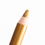 Estee Lauder Gold Double Wear Stay-in-Place Eye Pencil