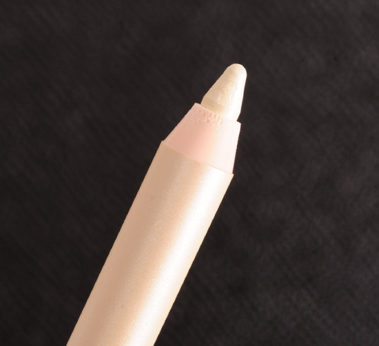 Estee Lauder Pearl Double Wear Stay-in-Place Eye Pencil