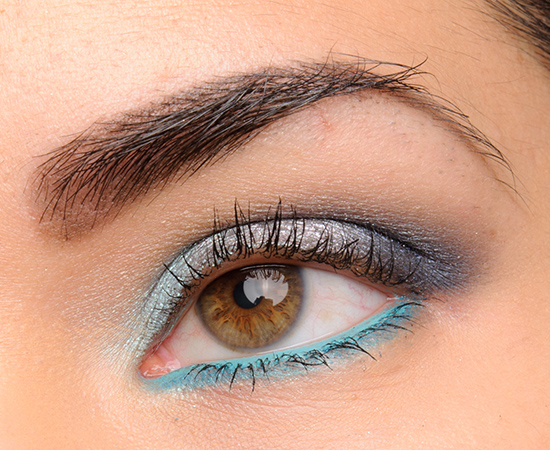 Giorgio Armani Shadow (07) Eye Tint