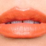 Guerlain Peach Satin (540) KissKiss Lipstick