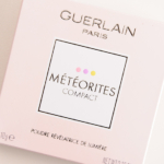 Guerlain Clair (02) Meteorites Powder