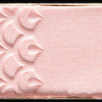 Guerlain Les Nuees #4 Eyeshadow