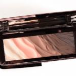 Hourglass Atmosphere Modernist Eyeshadow Palette