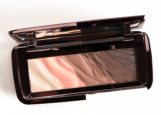 Hourglass Atmosphere Modernist Eyeshadow Palette