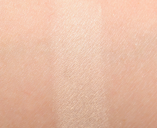 Hourglass Atmosphere #1 Modernist Eyeshadow