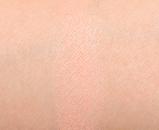 Hourglass Atmosphere #2 Modernist Eyeshadow