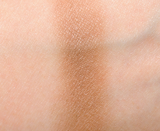 Hourglass Atmosphere #3 Modernist Eyeshadow