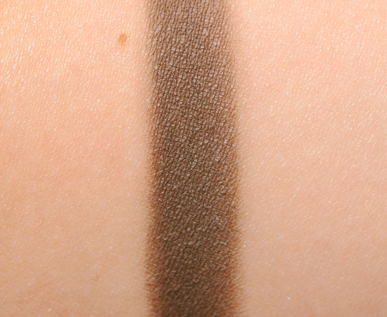 Hourglass Atmosphere #4 Modernist Eyeshadow