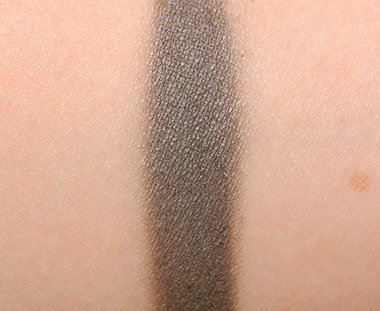 Hourglass Atmosphere #5 Modernist Eyeshadow