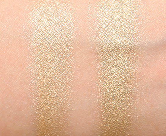 Hourglass Color Field #2 Modernist Eyeshadow