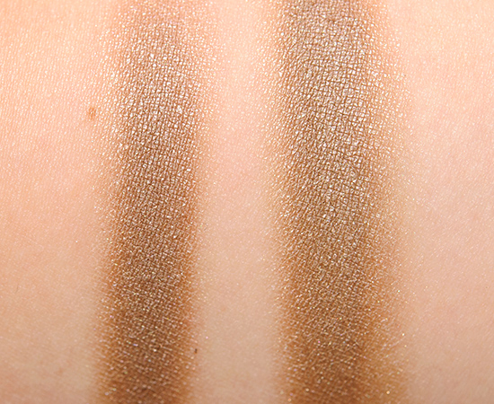 Hourglass Color Field #3 Modernist Eyeshadow