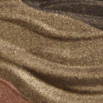 Hourglass Color Field #4 Modernist Eyeshadow