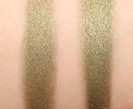 Hourglass Color Field #4 Modernist Eyeshadow
