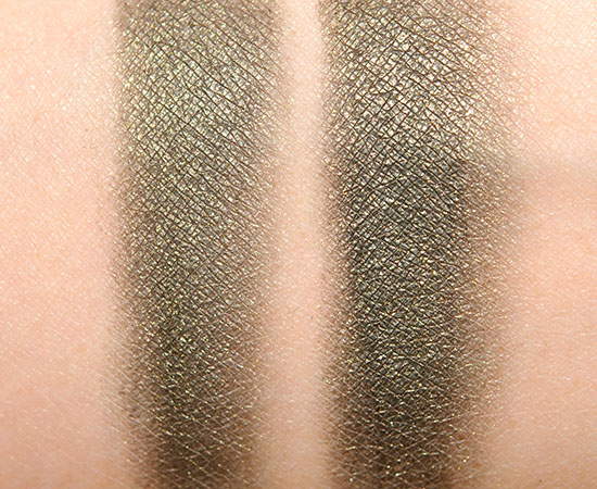 Hourglass Color Field #5 Modernist Eyeshadow
