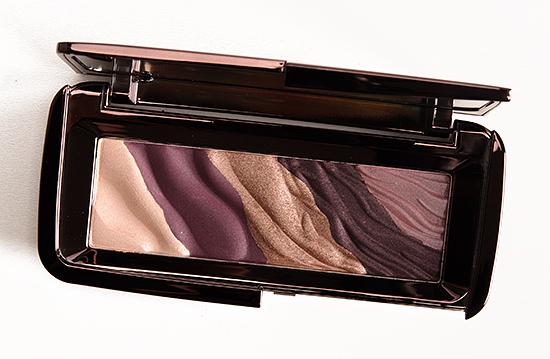 Hourglass Exposure Modernist Eyeshadow Palette