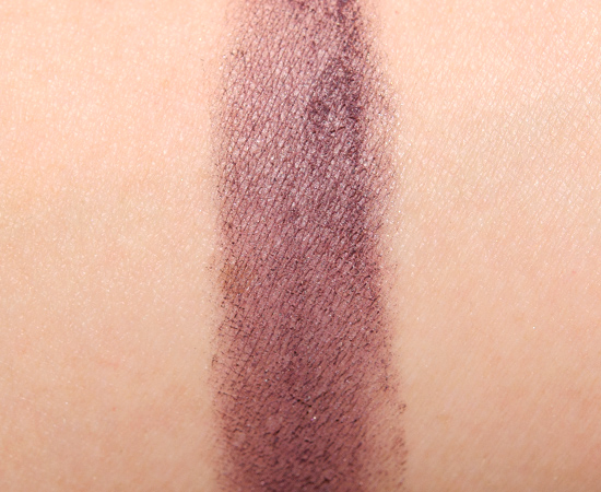 Hourglass Exposure #2 Modernist Eyeshadow