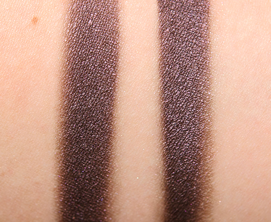 Hourglass Exposure #4 Modernist Eyeshadow