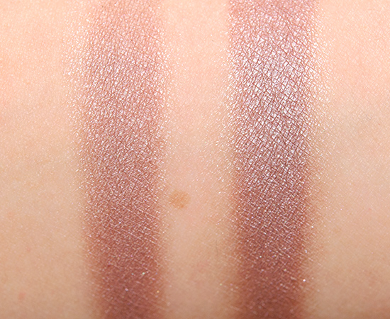 Hourglass Exposure #5 Modernist Eyeshadow