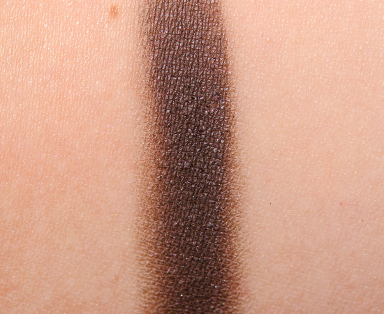 Hourglass Graphite #3 Modernist Eyeshadow