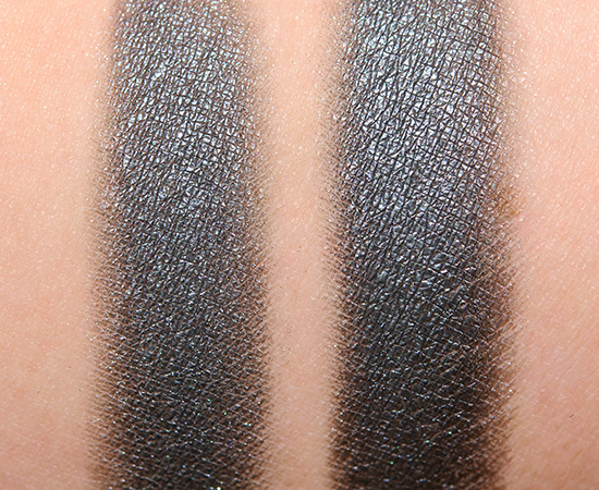Hourglass Graphite #4 Modernist Eyeshadow