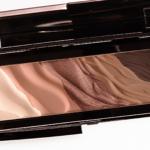 Hourglass Infinity Modernist Eyeshadow Palette
