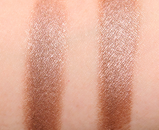 Hourglass Infinity #3 Modernist Eyeshadow
