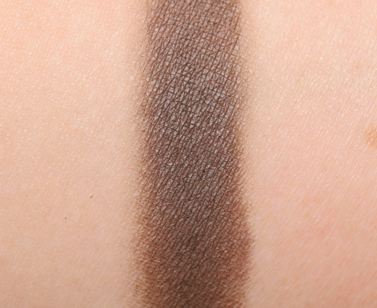 Hourglass Infinity #5 Modernist Eyeshadow