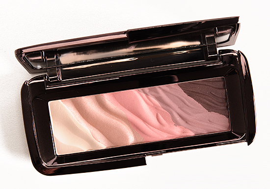 Hourglass Monochrome Modernist Eyeshadow Palette