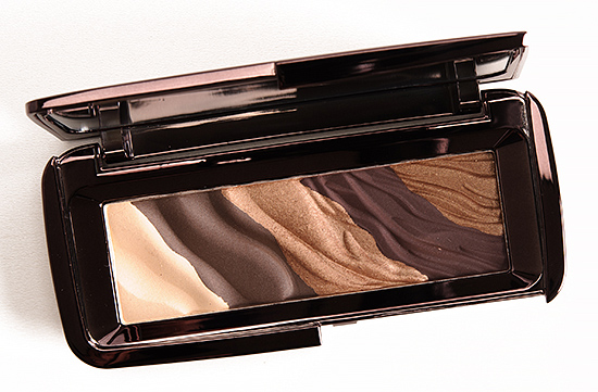 Hourglass Obscura Modernist Eyeshadow Palette