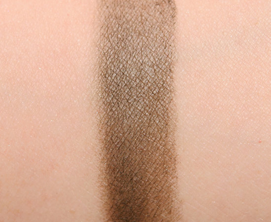 Hourglass Obscura #2 Modernist Eyeshadow